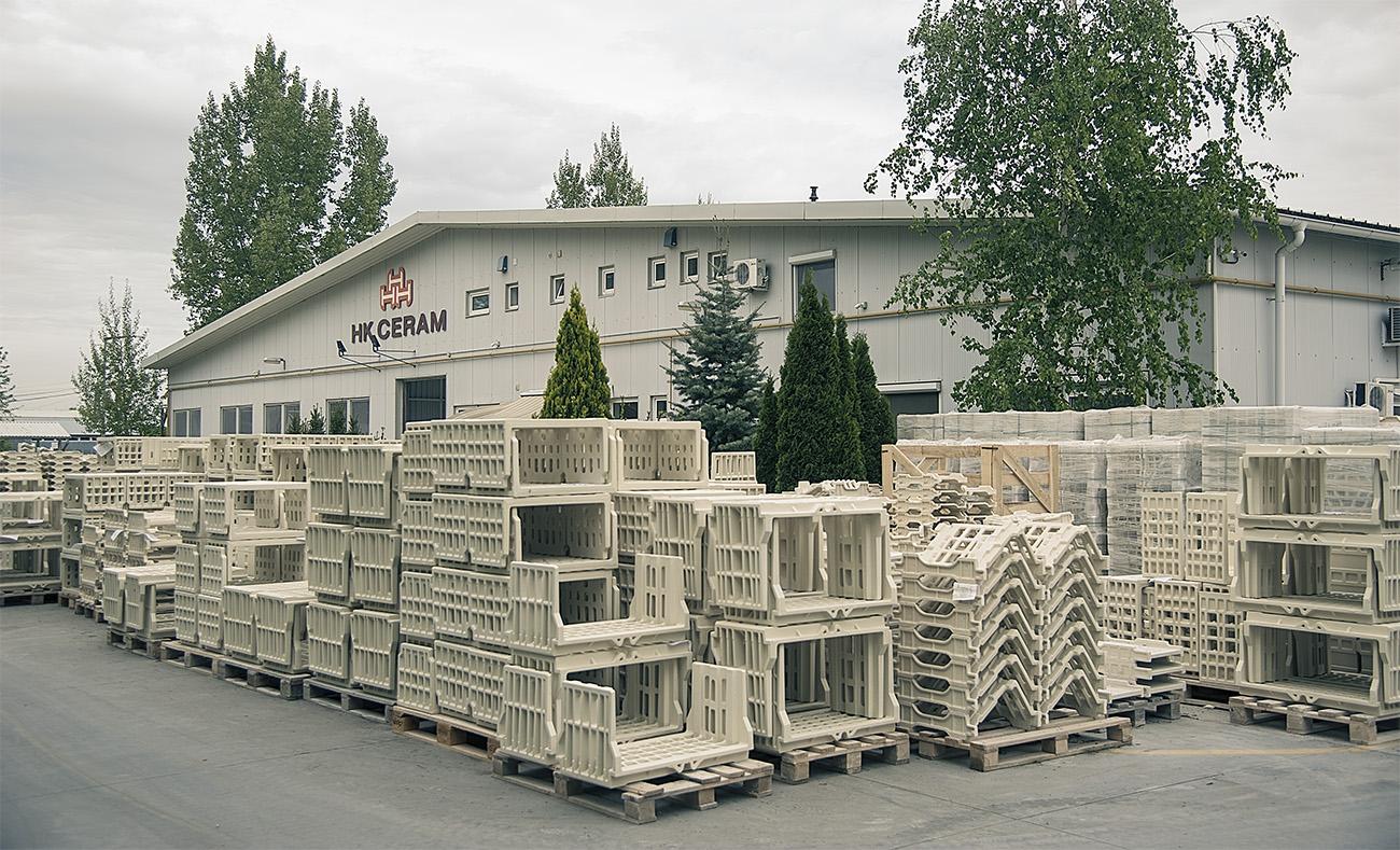 KEOP-5-3.0/A/09-2010-02-38 Komplex épületenergetikai fejlesztés